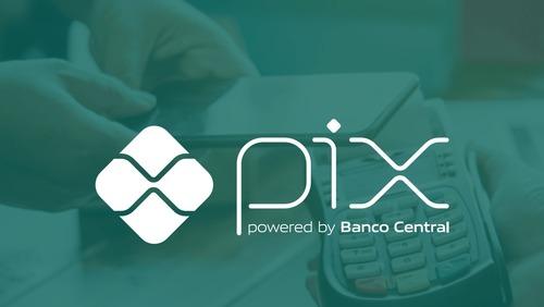 Procon-SP quer limitar Pix a movimentações de R$ 500 ao mês