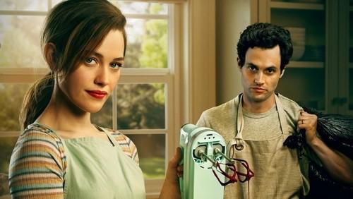 #ClubedaPipoca: 'Você' mostra um Joe diferente em trailer da 3ª temporada
