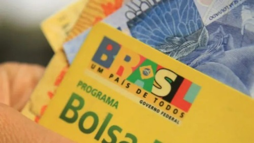 Valor do novo Bolsa Família pode ter aumento de 58%