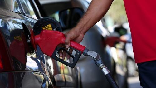Alta da gasolina: quais são os fatores responsáveis pelo aumento do preço?