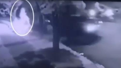 Jovem é presa por atropelar namorado em Ribeirão Preto