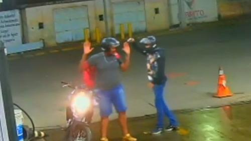 Aumento de vendas e delivery fazem roubos de moto dispararem em SP