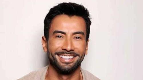 Morte de ator achado com saco na cabeça em apartamento em SP foi asfixia acidental, diz laudo do IML