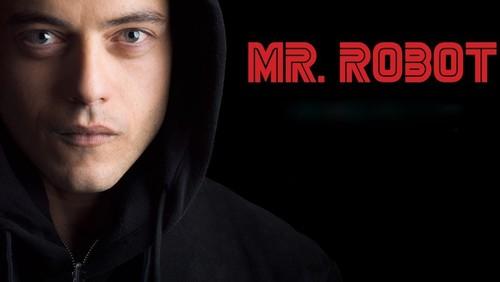 #ClubedaPipoca: 'Mr. Robot': Última temporada já está disponível na Amazon Prime Video