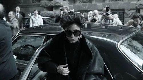 #ClubedaPipoca: 'Casa Gucci': Filme com Lady Gaga estreia dia 25 de Novembro no Brasil