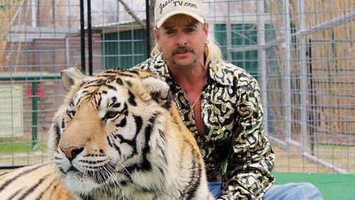 #ClubedaPipoca: Netflix confirma 2ª temporada de 'A Máfia dos Tigres'