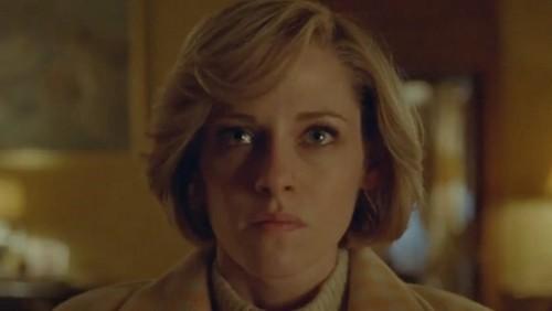 #ClubedaPipoca: 'Spencer' filme com Kristen Stewart mostra os conflitos da Princesa Diana em novo trailer