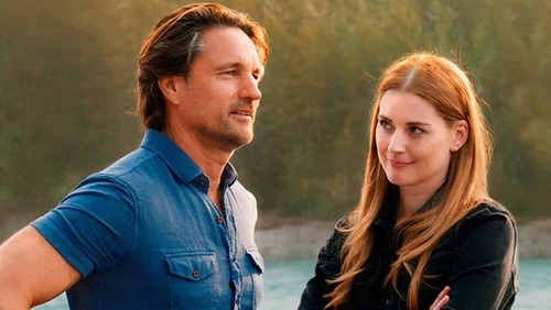 "Netflix confirma que ""Virgin River"" terá quarta e quinta temporadas"