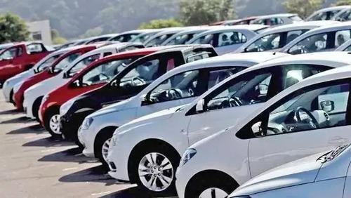 Valor do carro zero quilômetro explode e venda de seminovos cresce 55%