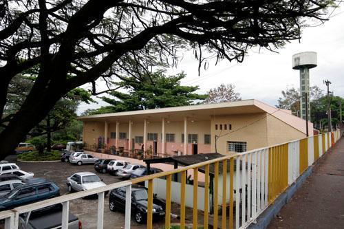 Centro de Qualificação abre duas novas turmas