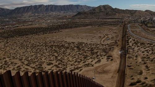 México vai exigir visto de brasileiros para conter imigração ilegal para os EUA