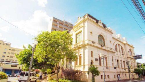Concurso da prefeitura de Ribeirão Preto será realizado no domingo