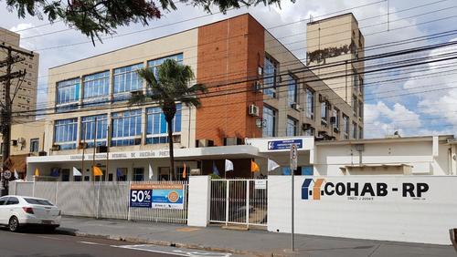 Últimos dias para adquirir unidades habitacionais da Cohab