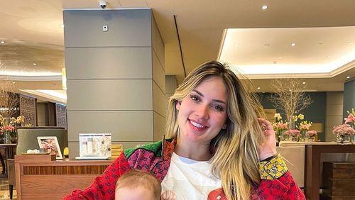 Virgínia Fonseca é banida em rede social