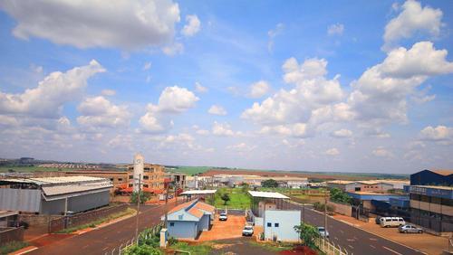 Vendas de lotes do Distrito Empresarial de Ribeirão Preto terminam dia 22