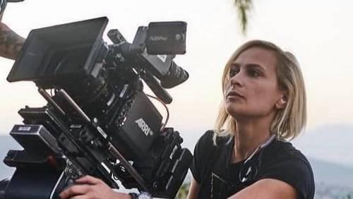 #ClubedaPipoca: Campanha arrecada US$ 100 mil para família de diretora morta em tiro acidental no set