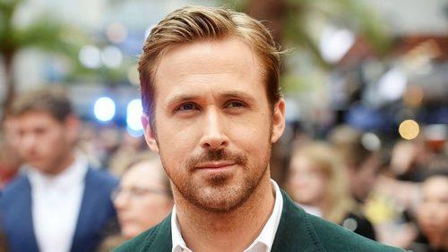 #ClubedaPipoca: Ryan Gosling irá viver 'Ken' no filme da Barbie com Margot Robbie