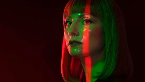 #ClubedaPipoca: Vilã De 'La Casa De Papel' e 'Vis A Vis' estará em nova série na Netflix