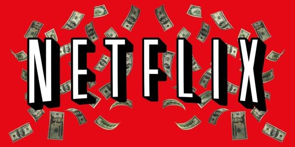 #ClubedaPipoca: Netflix anuncia aumento de preço no Brasil