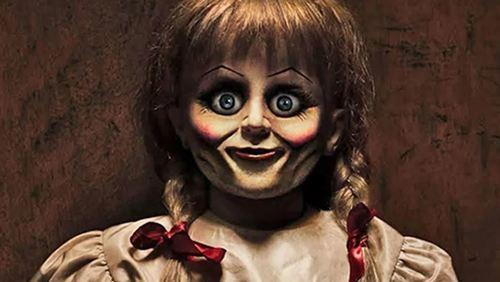 #ClubedaPipoca: Annabelle 3 ganha primeiro teaser e titulo oficial