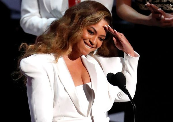 #ClubedaPipoca: Netflix anuncia documentário sobre apresentação de Beyoncé no Coachella