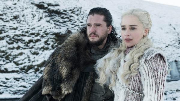 #ClubedaPipoca: Estreia de Game of Thrones rendeu comentários sobre a duração do episódio