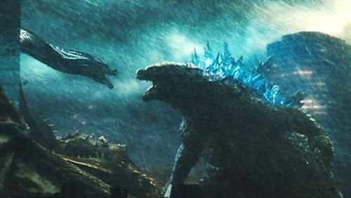 """#ClubedaPipoca: Vem ver! Godzilla 2: Rei dos Monstros"""" ganha trailer final cheio de ação"""