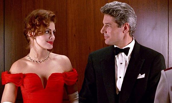 #ClubedaPipoca: Confira uma seleção de filmes românticos pra ver na Netflix no dia dos namorados