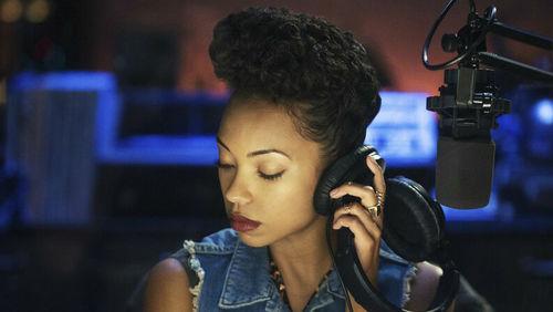 #ClubedaPipoca: Cara Gente Branca – 3ª temporada estreia em agosto na Netflix