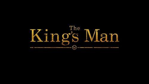#ClubedaPipoca: Próximo filme da franquia 'Kingsman' foi anunciado