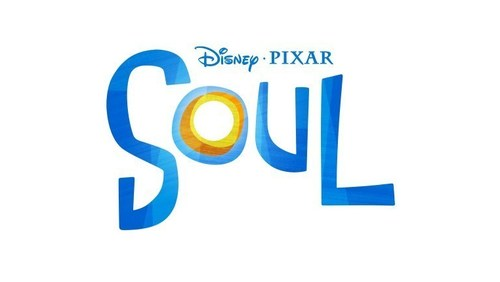 #ClubedaPipoca: 'Soul' é o novo filme da Disney / Pixar