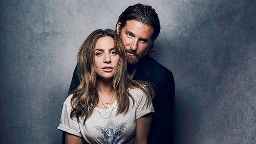#ClubedaPipoca: Lady Gaga e Bradley Cooper podem estar juntos em Guardiões da Galáxia Vol. 3
