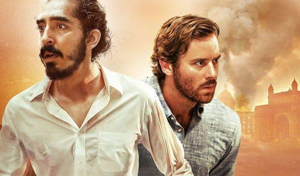 #ClubedaPipoca: Confira as estreia da semana nos cinemas