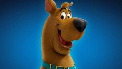 #ClubedaPipoca: Veja primeira imagem da nova animação de Scooby-Doo