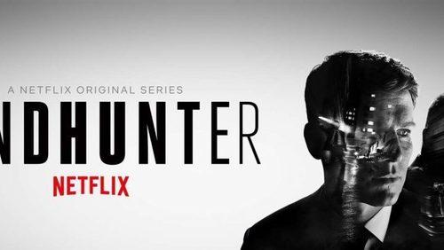 #ClubedaPipoca: Mindhunter – Produtor vaza possível data de estreia da 2ª temporada