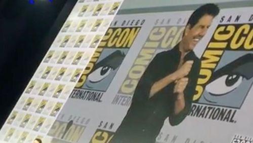 Tom Cruise leva fãs ao delírio com primeiro trailer de 'Top Gun: Maverick'; assista