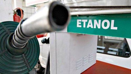 #SuperCarrosMelody: Etanol limpa os resíduos de gasolina?