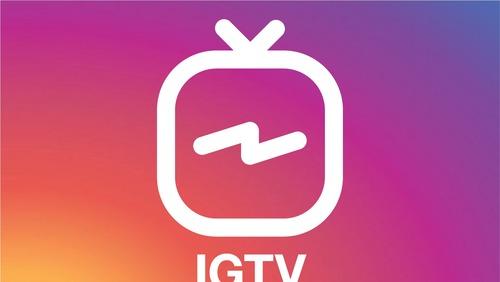 #VidaOnlineMelody: É possível excluir os vídeos no IGVT?