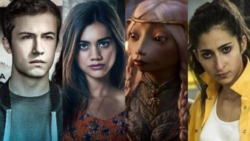 #ClubedaPipoca: Agosto reserva ainda muitas novidades na Netflix! Confira o que vem por aí