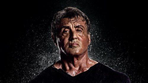 #ClubedaPipoca: Sylvester Stallone detona tudo em novo teaser de 'Rambo: Até o Fim'