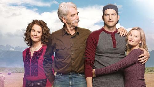 #ClubedaPipoca: 7ª Parte de The Ranch ganha data de estreia na Netflix