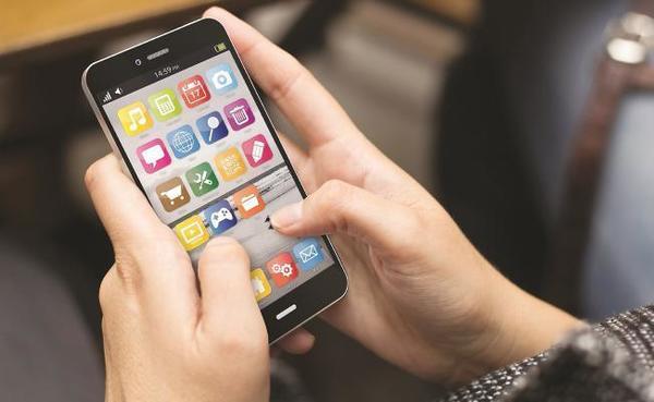 #VidaOnlineMelody: Bateria de Smartphone