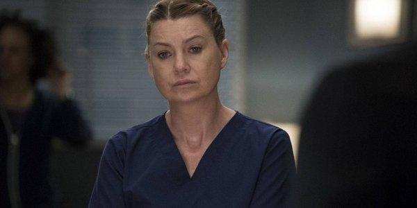 #ClubedaPipoca: 16ª temporada de Grey's Anatomy não estará na Netflix