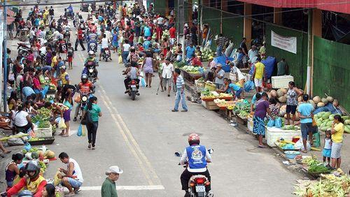 'Deserto de notícias' afeta 37 milhões de brasileiros, revela pesquisa