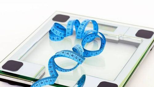 7 hábitos que ajudam a acabar com a gordura abdominal