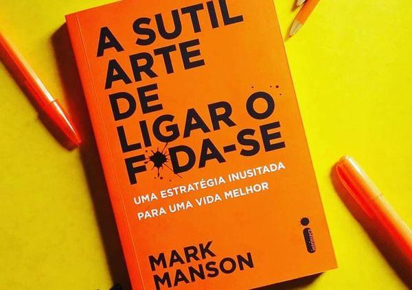 Lista dos 15 livros mais vendidos no Brasil em 2019 só tem autoajuda; confira ranking