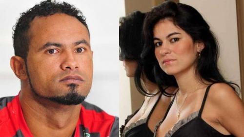 #ClubedaPipoca: História do Goleiro Bruno e Eliza Samúdio vai virar série e primeira cena será chocante