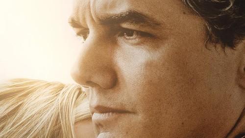 #ClubedaPipoca: Netflix libera trailer do filme 'Sérgio' com Wagner Moura
