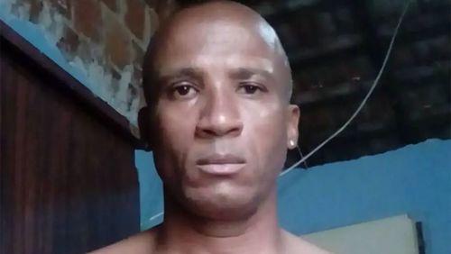 Vizinho que confessou ter matado menina Emanuelle comete suicídio na cadeia