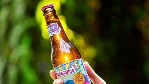 Ministério da Agricultura confirma que água usada por cervejaria Backer estava contaminada